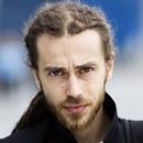 Александр Химчук фото #34