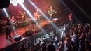 BroniKoni Песни из мультфильмов RuBronyCon 2018 live