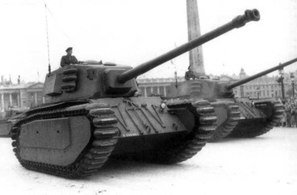 На бортах корпуса — 50 мм.