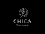 CHICA womens beauty club
