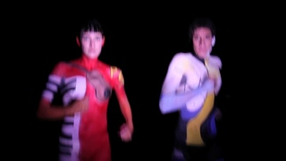 LES TRUCS - EIN CHIRURG [official hd video]