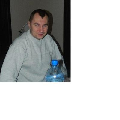 Виталий Козик, 3 октября , Могилев, id66057139