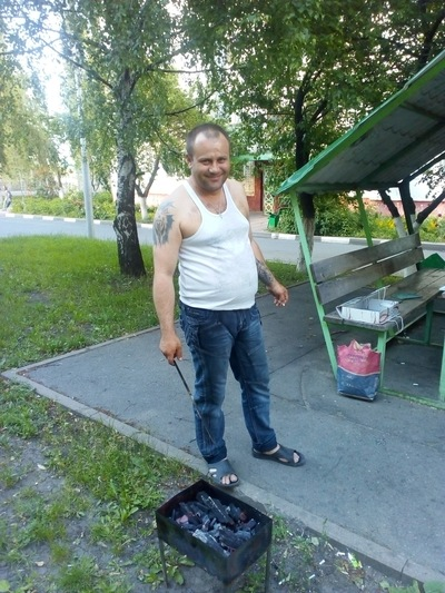 Антон Недев