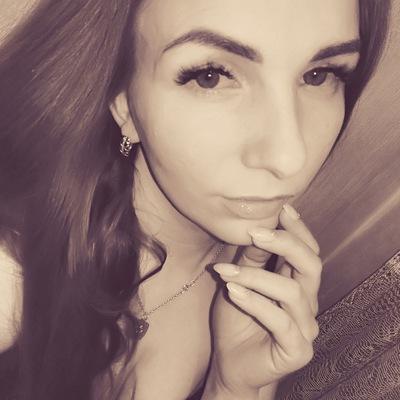 Оксана Куракова