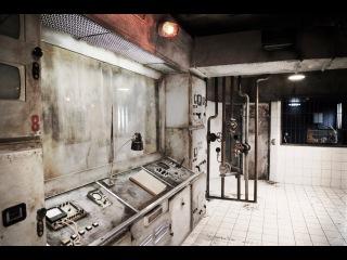 Шерлок — игра «Сибирский шейкер»