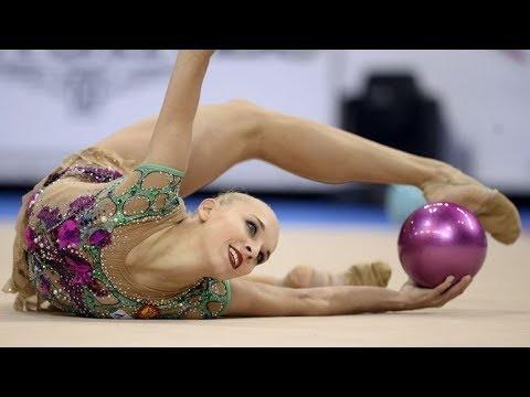 Счастливая Кудрявцева объявила о радостном событии