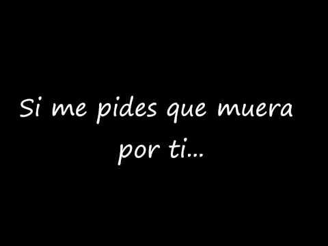 Bon Jovi - Always (subtitulado español).wmv