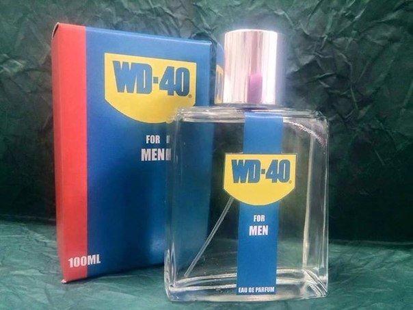 WQ8heCB9y-c.jpg