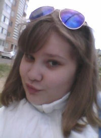 Елена Симоненкова
