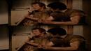 Война Богов Бессмертные в 3D / Immortals 3D 2011 фэнтези, боевик, драма