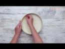 Хан плов Рецепты от Со Вкусом
