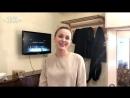 Наталия Быстрова об открытии нового сезона мюзикла Анна Каренина