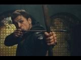 Робин Гуд: Начало — трейлер 2 (HD)