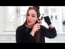Bed Head Curlipops Curling Wand for Loose Curls