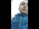 Аделя Никонова — Live