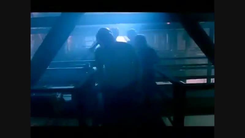 Криденс, когда впервые встретит Дамблдора