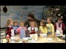 Rolf Zuckowski - In der Weihnachtsbäckerei Heidi Kabel - Kinder beten jeden Abend, bitte lass