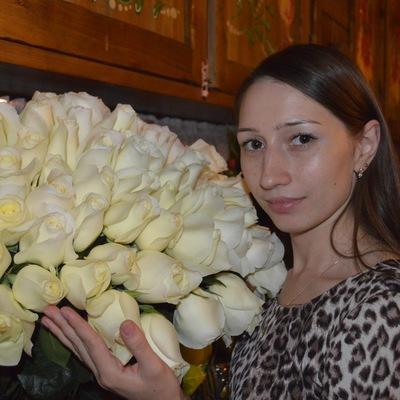 Наталья Боярская, 26 октября , Тюмень, id31553096