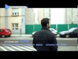 Раскрутка R'n'B & Hip-Hop, Птаха (эфир 06.04.2013)