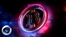 Мифы об анонимности bicoin разоблачение Кому выгодный рост биткоин?Опасность бикоин