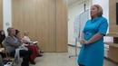 Что делает папайя рассказывает врач на лекции