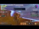 Fortnite Могильщик вернулся Топ автомат доступен для всех Бегаем миссии