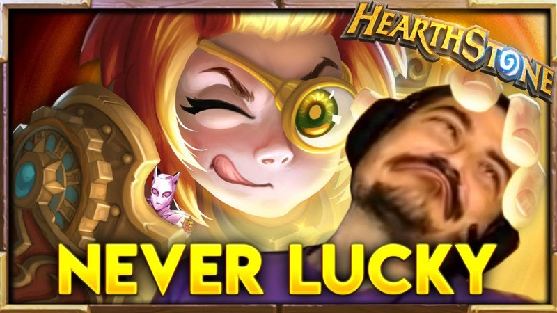 Not Even TOKI Can Save KRIPP   Best Moments Fails Ep. 51   Hearthstone