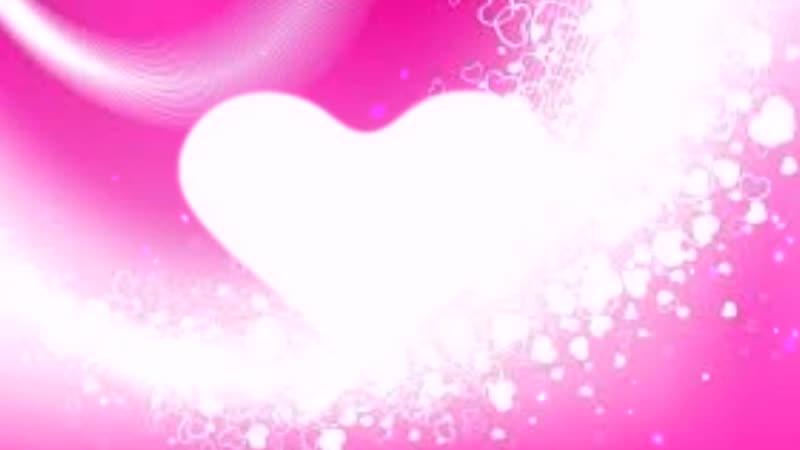 Любимая Солнышко моё ясное спокойной ночи сладких снов