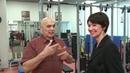 Как сохранить женское здоровье в 45. Формулы и практика от доктора Бубновского.