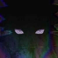 BlackDevil