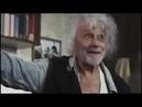 ЦВЕТЫ ОТ ЛИЗЫ Все серии подряд, фильм целиком Русская мелодрама про любовь