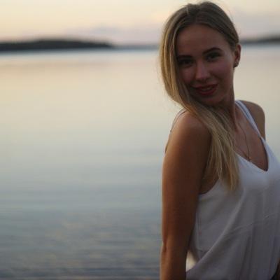 Katya Pykhova