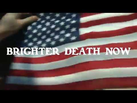Brighter Death Now – Live at Thee Haus Ov Where, Denver, CO, 30-09-2018