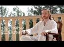 Как преодолеть страх Крийя йога