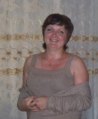 Елена Марсакова, 3 сентября 1980, id222049875