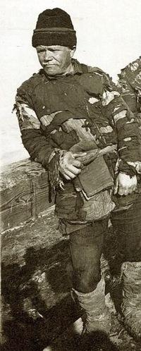 Андрей Туров, 12 сентября 1995, Ижевск, id69650734