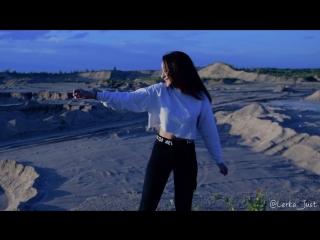 May Wave$ - Smokey Tears video by Lerka Just