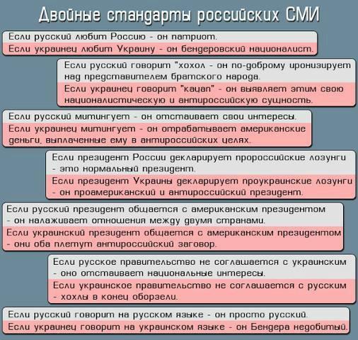 Россияне обстреляли Амвросиевку с территории РФ, - СНБО - Цензор.НЕТ 90