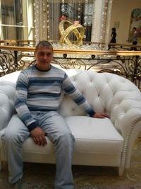 Иван Федюнин, 20 августа 1993, Биробиджан, id186921879