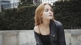 Erika Lundmoen - Yad | Эрика Лундмоен - Яд