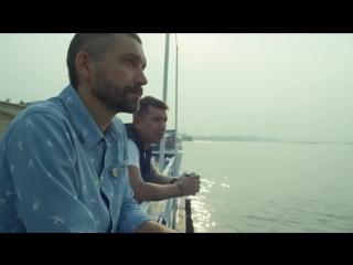 Премьера клипа! Uma2rman (Уматурман) - Нижний Новгород