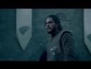 (GoT) Jon Snow _ Winter Is Here [part 1]