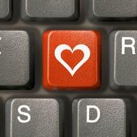 Wannafun ru — первый сайт быстрых знакомств | ВКонтакте