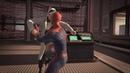 новый человек паук так попробовал в игру по играть в нее