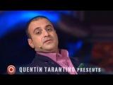 Гарик Мартиросян и Александр Незлобин - Колобок в постановке Тарантино