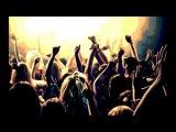 Find You Studio Acapella - Zedd Feat  Matthew Koma &amp Miriam Bryant