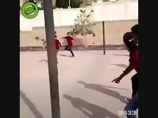 Когда ушёл в игру с головой