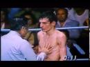 Бокс - самый жестокий вид спорта!