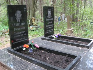 Памятники на могилу фото и цены в чайковском цены на памятники тула о