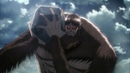Attack on Titan Season 3 Part 2 TRAILER HD | RETURN TO SHIGANSHINA Arc Trailer